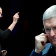 Apple's verborgen geschiedenis aan flops en gebroken beloftes - WANT