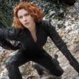 Stranger Things acteur naast Scarlett Johansson in Black Widow film - WANT