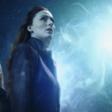 Wordt X-Men Dark Phoenix de laatste X-Men film?