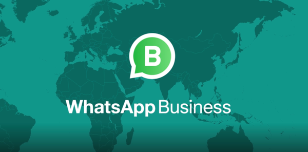 WhatsApp's Business app comes to the iPhone
