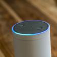 Amazon Launches HIPAA-Compliant Alexa Skills for Healthcare