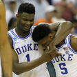 NCAA March Madness ratings second highest in 29 years - SportsPro Media