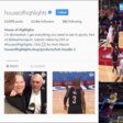 Watch Together, House of Highlights and CourtVision: Cutting edge content in an ever-changing world - SportsPro Media