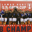 ESPN+ seals US Open Cup rights - SportsPro Media