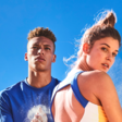Reebok's hunt for a younger consumer continues with first foray into customer loyalty | The Drum