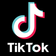 TikTok Offering 'Spotlight' to Indie Artists Looking to Get Meme'd By the Masses