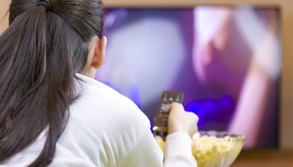 As Cord Cutting Grows Network Ratings Continue to Drop