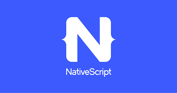 NativeScript-Vue with Class Components