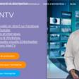 Digitalnews TV