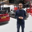 'Actieradius Tesla Model S en Model X wordt binnenkort groter' - WANT