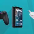 Top vijf bizarre AliExpress koopjes en gadgets die je moet checken #91
