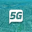 5G rolt uit: Zuid-Korea als eerste aan de haal (Amerika volgt) - WANT