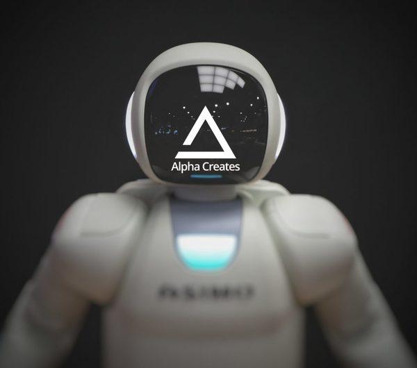 Demystifying Legal AI – Alpha Creates