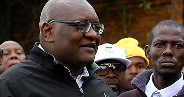 Makhura set to meet disgruntled Alex residents | eNCA