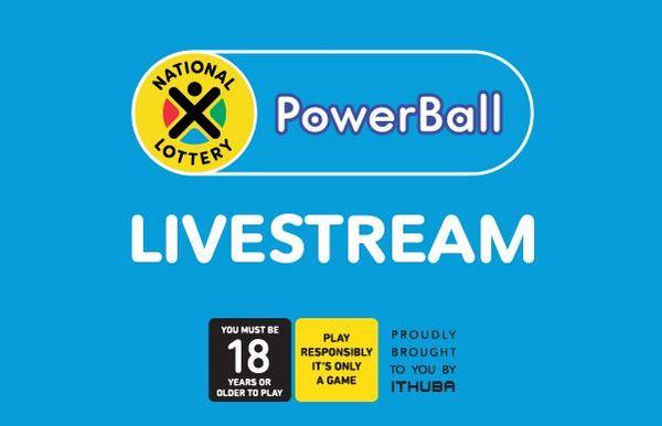 Live draw tonight at 9pm