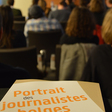 Fournir une info fiable reste la principale priorité des journalistes belges