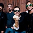 Godsmack Drummer Says Band Makes No Money From Streaming, But Has No Problem With Constant Touring