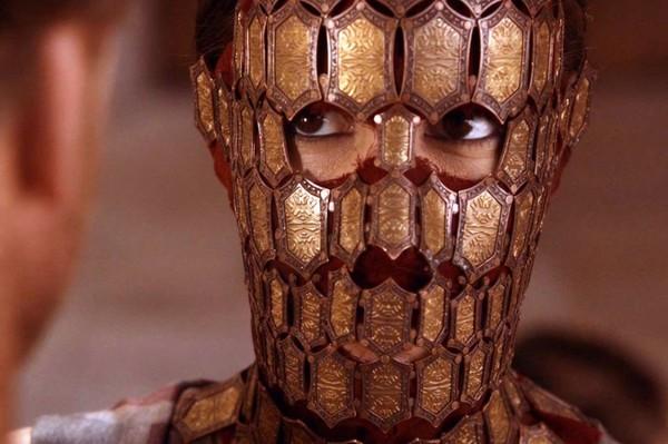 'Juego de Tronos': 13 secundarios que quizás no recuerdes pero fueron importantes