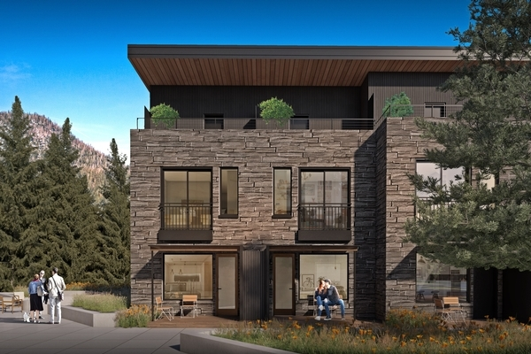 New YOTELPAD Coming to California's Mammoth Mountain | TravelPulse