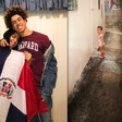 mitú: Aunt Becky who? This Dominican teen just got into Harvard on his own merit