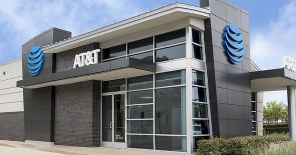 AT&T expands mobile 5G rollout with seven new cities, total rises to 19