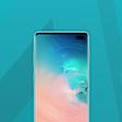 Meer details rondom Samsung Galaxy Note 10 opgedoken - WANT