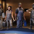 Watch Dogs 3 zou een Europese setting gaan krijgen - WANT