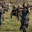 Er komt een derde serie rondom The Walking Dead - WANT