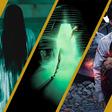 Horrorfilms op Netflix: dit zijn de 10 allerbeste - WANT