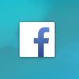 Minder batterij, data en sneller: FaceBook Lite nu in Nederland beschikbaar