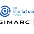 dotBC teams with Digimarc to merge Blockchain and Digimarc Barcode for rights management solutions