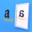 Amazon rolls out customer demographic analytics for third-party sellers