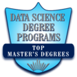 30 Best Master's in Data Science Degree Programs 2019