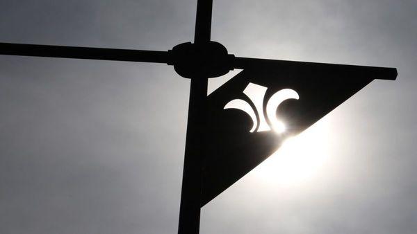Cinq nouvelles communes vont rejoindre la métropole de Lille en 2020 - Metropool Rijsel breidt in 2020 uit met vijf nieuwe gemeenten