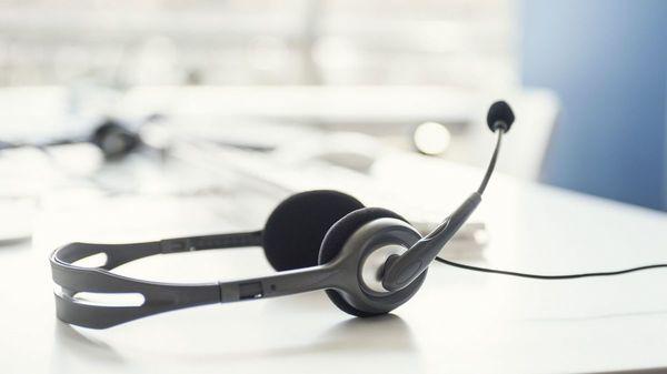 Webhelp vise 500 embauches d'ici 3 ans pour son nouveau centre d'appels - Voor nieuw callcenter wil Webhelp in 3 jaar tijd 500 mensen aanwerven