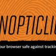 Check Out the Electronic Frontier Foundation's Browser Fingerprint Tool, Panopticlick