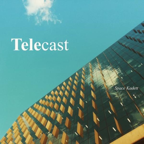 Telecast - #014