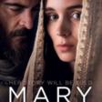 Filmavond 'Maria  Magdalena'