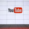 YouTube Plots Interactive Programming Push