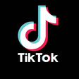Record labels want TikTok owner ByteDance 'to pay them hundreds of millions of dollars'