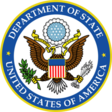 U.S. Department of State Announces Updates to Safety and Security Messaging for U.S. Travelers