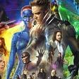 Marvel heeft een bijzonder plan voor komende vijf jaar (zonder X-Men?)