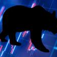 Dwarskijken naar de Bitcoin: dalen we naar een nieuw dieptepunt? - WANT