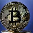 Crypto-analyse 11-4: koers Bitcoin en koersen Altcoins doen stapje terug - WANT