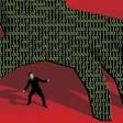"""Psychologe zu Big Data - """"Es fehlt noch ein ganzes Stück Aufklärung"""""""