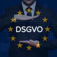 Pseudonymisierung vs. Anonymisierung gemäß der DSGVO