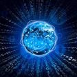 Cloud Computing in deutschen Unternehmen