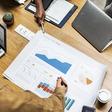 Datenanalysen für Startups: Worauf kommt es an?