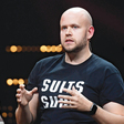 Spotify's Daniel Ek Talks Royalties, Data-Sharing, the Future: 'I Was Never a Disrupter'