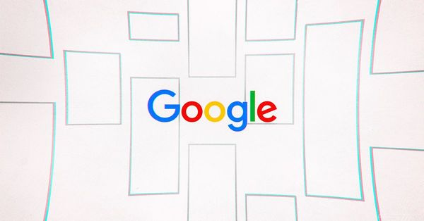 Google Docs will let you natively edit, collaborate on Microsoft Office files soon